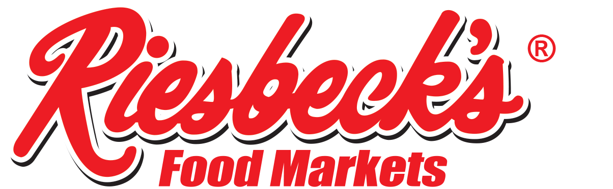Riesbeck's Food Markets