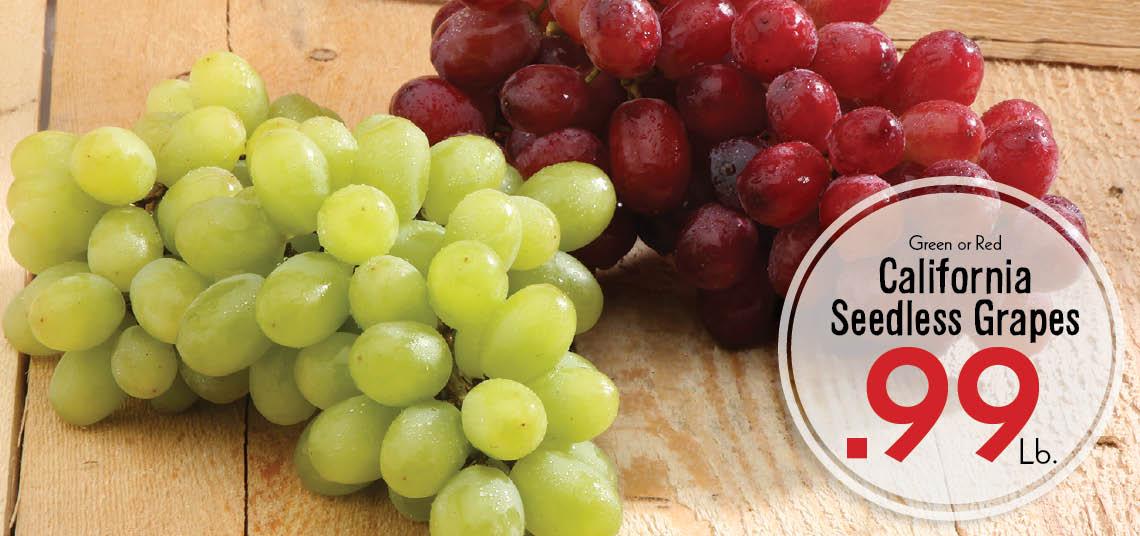 WEBSLIDER_Grapes