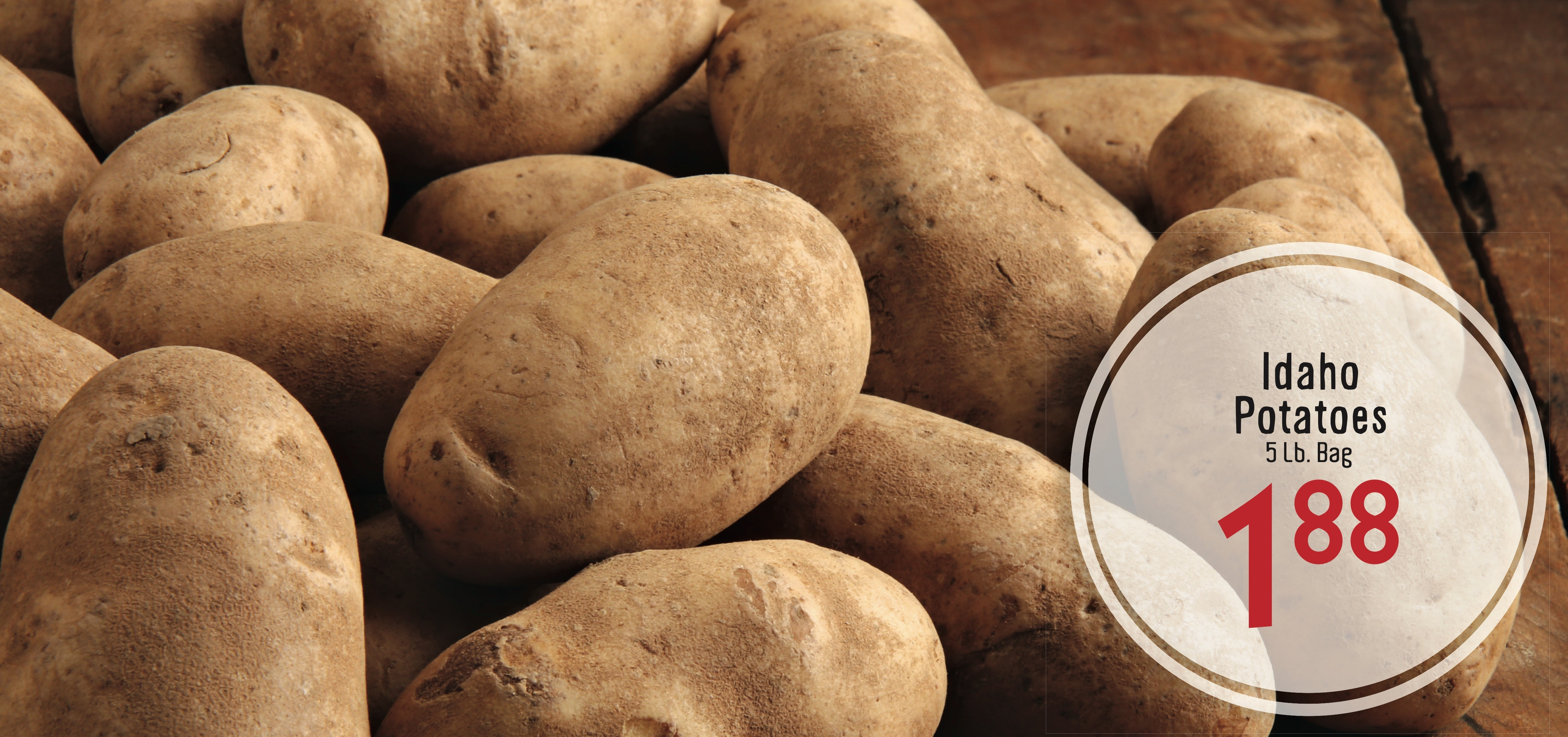 WEBSLIDER_IDAHO_POTATOES-1