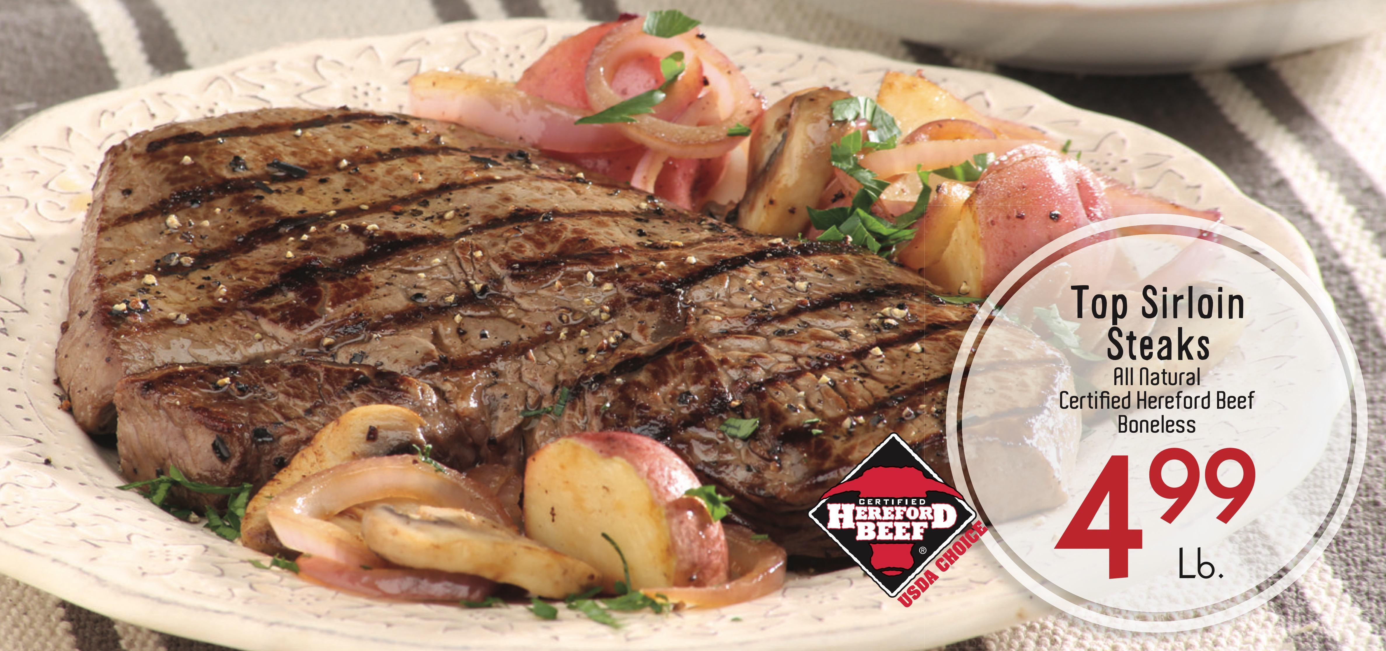 WEBSLIDER_SIRLOIN_STEAK-1