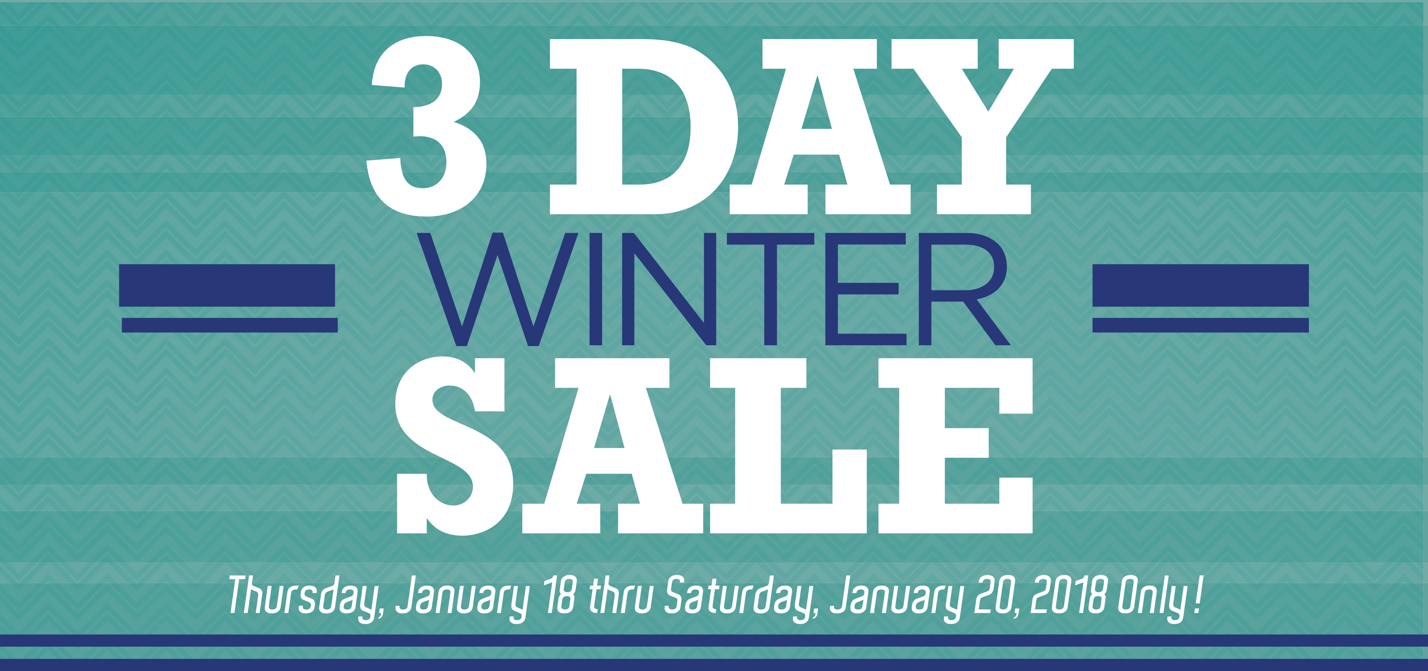 WEBSLIDER_WINTER_SALE-1