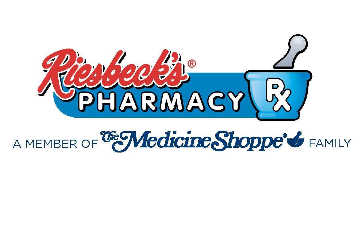 Pharmacy | Riesbeck\'s Food Markets